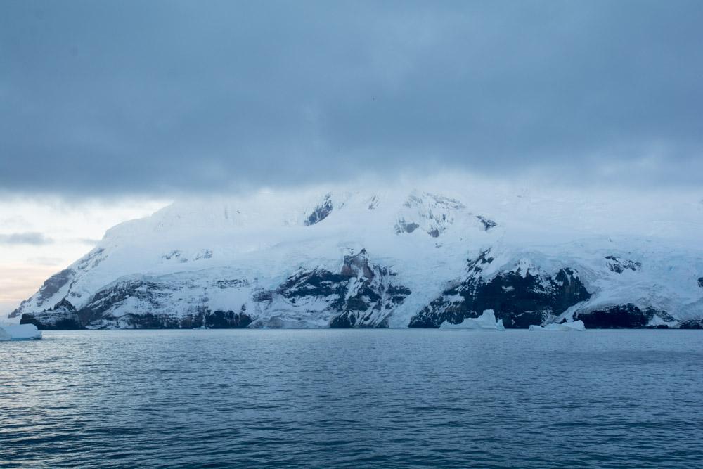 Peter 1 Island