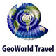 GeoWorld Travel Diaries