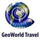 GeoWorld Travel Diaries